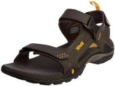Teva Toachi 2 M's Herren Sport-& Outdoor Sandalen - http://on-line-kaufen.de/teva/teva-toachi-2-ms-herren-sport-outdoor-sandalen