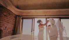 Milton Rios Fotografo » Sitio oficial Milton Rios Fotografia » Boda, Villa Del Paraiso, Boda destino, fotos de novios, bodas rosarito, fotografo de bodas,