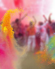 Happy Holi Background and Text Png - Holi Latest text Png Banner Background Images, Studio Background Images, Background Images For Editing, Photo Background Images, Picsart Background, Editing Photos, Photo Editing, Cute Wallpaper Backgrounds, Backgrounds Free