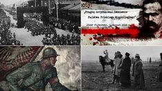 """""""Zrozumiano, że polska armia jest nienowoczesna. Trudno było wygrać wojnę"""" Movies, Movie Posters, Google, Historia, Films, Film Poster, Cinema, Movie, Film"""