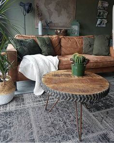 Gorgeous Living Room Designs Ideas To Try . Gorgeous Living Room Designs Ideas To Try . Tyas Carolin Living Room Decor Gorgeous Living Room Designs Ideas To Try ~ Gorgeous House Tyas Carolin Living Room Green, Living Room Interior, Home Living Room, Living Room Furniture, Living Room Designs, Living Room Decor, Brown Living Rooms, Furniture Stores, Apartment Living