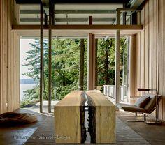 57 fantastiche immagini su tavoli in legno e resina resin furniture wood projects e wooden tables - Tavoli in legno e resina ...