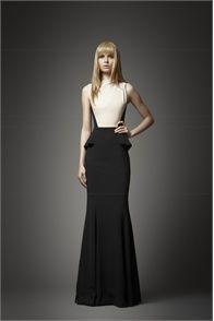 Sfilata Elie Saab Paris - Pre-collezioni Autunno Inverno 2012/2013 - Vogue