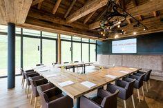 Unser neues Salettl geeignet für Seminare und Veranstaltungen... mehr auch unter: http://www.dasgoldberg.at/ oder https://www.facebook.com/dasgoldberg