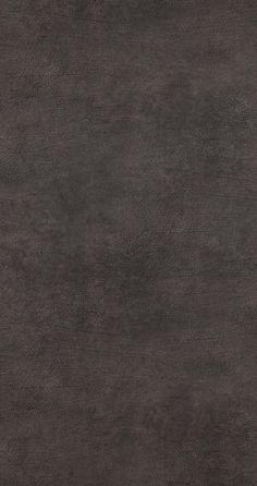 Iphone Wallpaper Solid Color, Camo Wallpaper, Nature Iphone Wallpaper, Black Background Wallpaper, Apple Logo Wallpaper, Solid Color Backgrounds, Brown Wallpaper, Textured Wallpaper, Solid Background