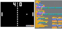 Diseñando videojuegos con Scratch: Antes de programar un videojuego Arduino, Train, Teaching, Books, Apps, Posters, People, Platform, Learning