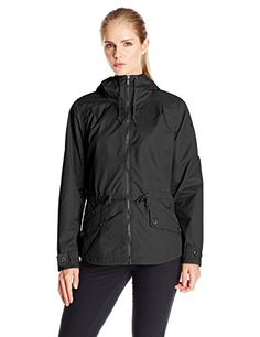59d6dc9ac51 220 best Track   Active Jackets images on Pinterest in 2018