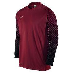c5e28b12f 7 Best Goalkeeper Jersey's images | Cleats, Football shirts, Soccer ...