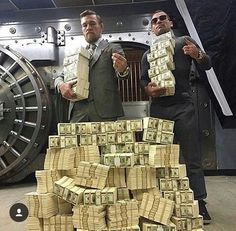 YES‼ I Lenda V.L. Won the February 2017 Lotto Jackpot‼000 4 3 13 7 11:11 22Universe Please Help Me, Thank You I am Grateful‼