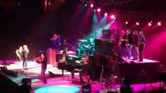 #80er,#bob #seger,#Bob #Seger #live 2014,Dillingen,Halifax nova scotia #live,#Hardrock #70er,Her Strut (Composition),her strut #live 2014,#Rock Musik,#Saarland #Bob #Seger – Her Strut 2014 #Live Halifax Nova Scotia - http://sound.saar.city/?p=35982