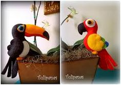 molde papagaio - Pesquisa do Google