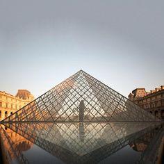 Paris city guide - trottermag.com