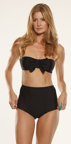 40a87c98ab50f 54 Best bandeau tops images