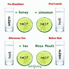 diets-for-qui… Liquid diet plans that really work.diets-for-qui… Liquid diet plans that really work. Lemon Water Diet, Lemon Diet, Diet Plans To Lose Weight Fast, Fast Weight Loss, Losing Weight, Healthy Work Snacks, Healthy Foods To Eat, Healthy Fruits, Liquid Diet Plan