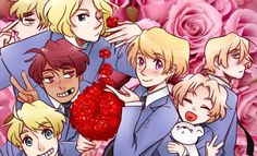 Axis Powers: Hetalia/#1807552 - Zerochan---> WORDS CANNOT EXPRESS HOW MUCH I LOVE THIS