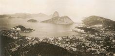 Rio de Janeiro (cidade) – Wikipédia, a enciclopédia livre