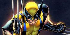 Wolverine: The Long Night, a nova série de Marvel em forma de Podcast Marvel Wolverine, Wolverine Costume, Marvel E Dc, Logan Wolverine, Marvel Heroes, Logan Xmen, Superman, Batman, Warriors