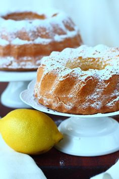 Easter Recipes, Dessert Recipes, Desserts, Easter Food, Finnish Recipes, Fruit Bread, Baked Donuts, Little Cakes, Something Sweet