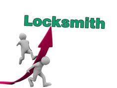 Parker Locksmith is known for 24 hour emergency locksmith service. We are leading locksmith company in Parker. Call (720) 250-9555 for free estimates.#LocksmithParker #LocksmithParkerAZ #ParkerLocksmith #LocksmithinParker #LocksmithinParkerAZ