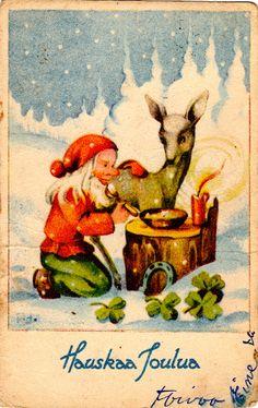 RAMSTEDT DEVADATTA - sulo heinola - Picasa-verkkoalbumit Doris, Christmas Crafts, Magic, Album, Painting, Art, Costumes, Picasa, Art Background