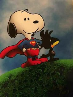 Trendy dogs funny cartoon charlie brown and snoopy ideas Charlie Brown Y Snoopy, Charlie Brown Halloween, Snoopy Halloween, Peanuts Cartoon, Peanuts Snoopy, Peanuts Movie, Home Para Tv, Snoopy Und Woodstock, Snoopy Pictures