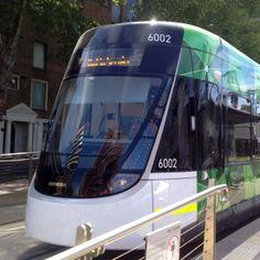 http://3.bp.blogspot.com/-KNhjzVlMOUo/UmM07RTOZKI/AAAAAAAAIoE/qokRlEKDMFQ/s1600/cobaltniche_melbourne_tram_industrial_design_victoria.jpg