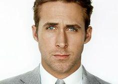 Ryan Gosling Net Worth   Celebrities Net Worth 2014