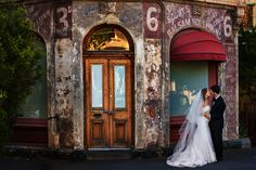 Gallery Amarilis and Jonathon | Julian Meehan Photography | Melbourne Sydney Brisbane