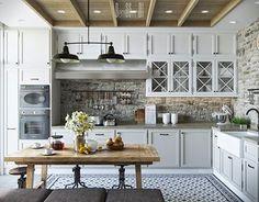 Kitchen LoftoProvans =)