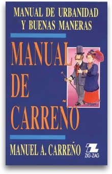 Etiquette, Education, Reading, Cover, Books, Texts, Textbook, Books To Read, Venezuela
