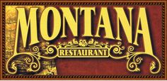 Terrific environment, frosty cold beer and the best chicken fried steak anywhere might make you want to drive to Stephenville, Texas just to visit Montana Restaurant!