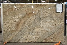 Typhoon Bordeaux - Granite, Polished - Products - Chicago - Terrazzo & Marble Supply Co.