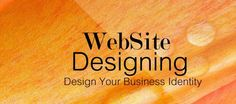 Seeking a Website Designing Company in Chennai! Choose GIS Top Web Development Company in #Chennai offering best web designing services India. http://www.globalinfosoftsolutions.com/web-development-company-chennai.php