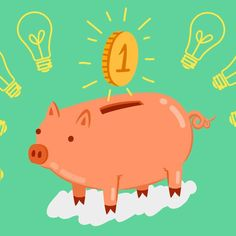 Pitching your startup (at IDSD SharkTank, perhaps) and curious about its value? Here are a few things VCs will consider. via @Mashable