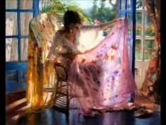 220 Best Diana Krall Images In 2014 Diana Krall Music