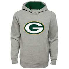 1000+ images about Green Bay Packers on Pinterest | Youth, The ...