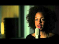 SITA - You're Nobody Til Somebody Loves You (James Arthur Cover)