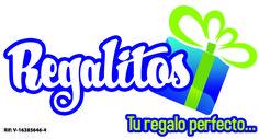 #DiseñoGrafico #Logotipo #Regalitos