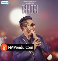 Chhori Mika Singh Latest Mp3 Song Lyrics Ringtone