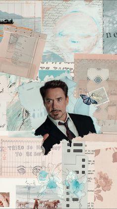 Marvel Fan Art, Marvel Heroes, Captain Marvel, Marvel Avengers, Marvel Wallpapers, Avengers Wallpaper, Marvel Characters, Marvel Movies, Marvel Paintings