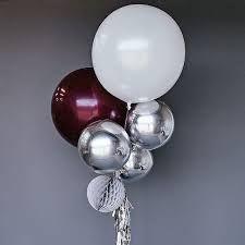 Картинки по запросу воздушный шар прозрачный сфера