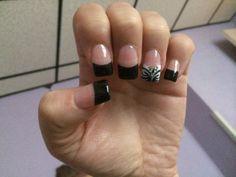 Spanish nail art expensive nails pinterest spanish prinsesfo Images