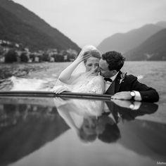 Gone with the wind . . . . . . . . . . #weddingphotographer #lakecomo #comolake #romanticwedding #love #photograph #photoshoot #photos #photographer #photography #photo #weddingday #weddings #wedding #photodaily #photoofday #photograpy #photolove #weddingphoto #weddingreportage #weddingitaly #weddingitalianphotographer