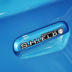 Find More Stickers Information about Drop shipping 8pcs/lot S.H.I.E.L.D Car Sticker Auto Car Handle Door Knob Stickers Decals Reflective On Car Door,High Quality Stickers from Super Popular Fashion Center on Aliexpress.com