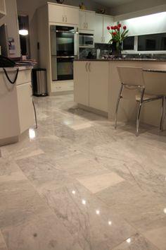 Friesen Floor Decor