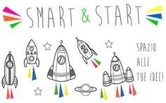 http://www.studiorussogiuseppe.it/smart-start/