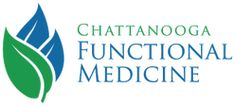 The Difference Between Functional, Holistic, Integrative and Natural Medicine