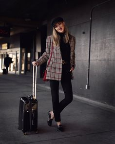 TRAVEL STYLE + 5 SALE ITEMS I PURCHASED TODAY