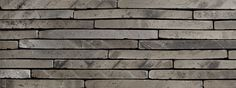 Vande Moortel Facing Bricks infinitum 6013 - NEW!
