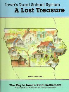 Odebolt Betterment Committee: BOOK / CURRICULUM